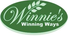 Winnie's Winning Ways