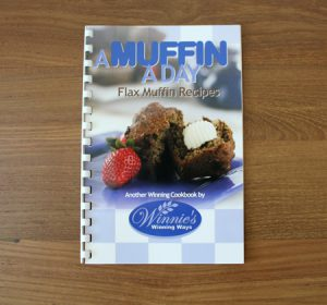 Winnies-Winning-Ways-A-Muffin-A-Day-lowres
