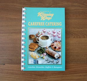 Winnies-Winning-Ways-Carefree-Catering-lowres