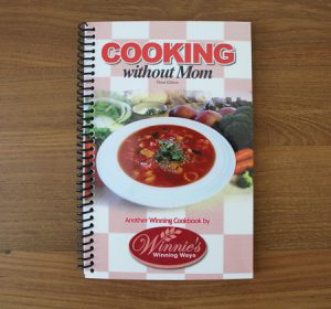 Winnies-Winning-Ways-Cooking-Without-Mom-lowres