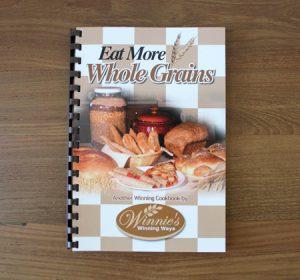Winnies-Winning-Ways-Eat-More-Whole-Grains-lowres