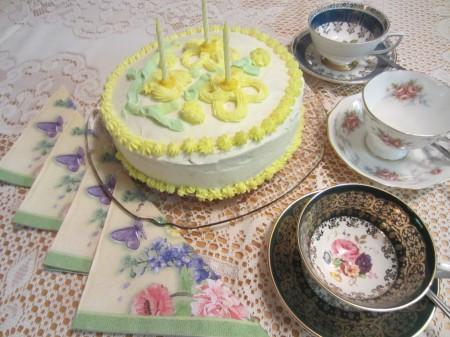 cake pics 003